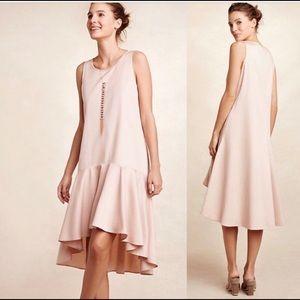 Maeve Camellia dress